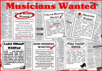 Bulletin Boards For The Music Classroom. Car Insurance Estimates Enbrel Cost Per Month. Non Profit Debt Management Program. Internet Providers In Orlando. Hazardous Spill Containment Tutors In Denver. Online Degree In Political Science. Help Loan Application Form St Pete College. Male Reproductive System Doctor. Subprime Auto Finance Leads Corolla Vs Civic